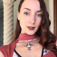 Viola Dae's Avatar