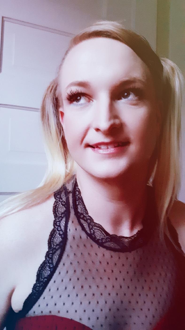 Jen Natalya
