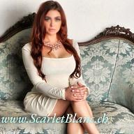 Scarlet Blanc's Avatar