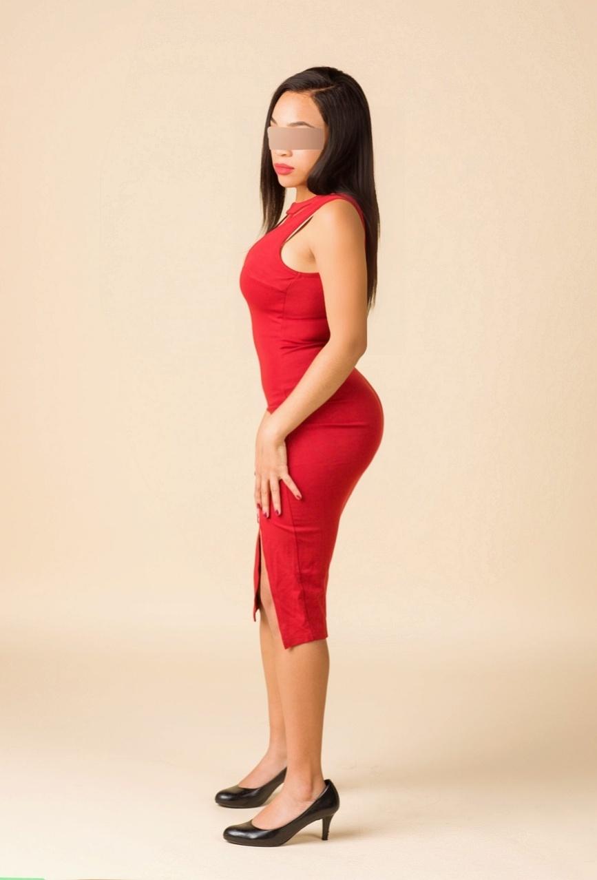 Shayela Rose