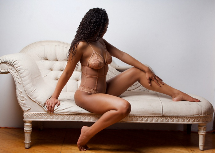 Victoria Vivre