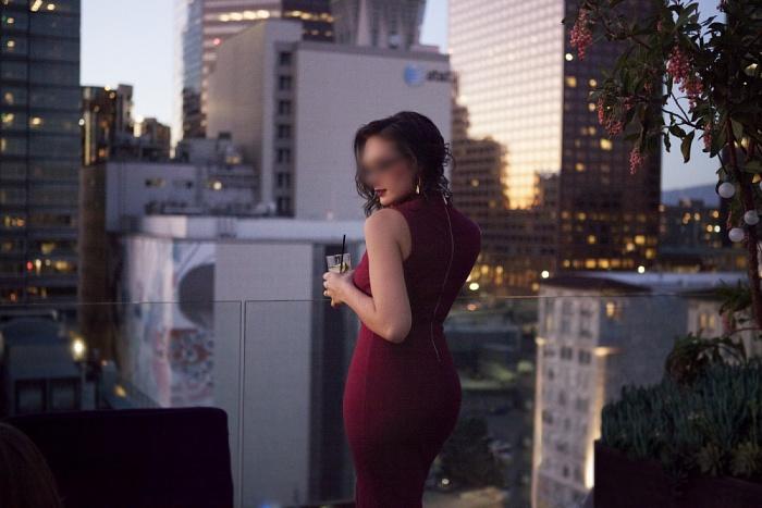 Alexandra-Sky