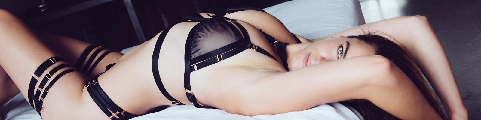 Emma Clare's Cover Photo