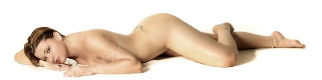 Katrina Vaughn's Cover Photo