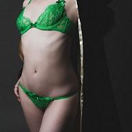 Olivia Grace's Avatar
