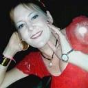 Cathy Escort