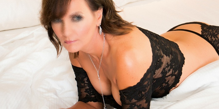 Jillian Bisset's Cover Photo