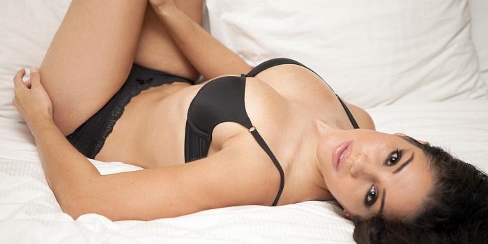 Kaye Becks's Cover Photo