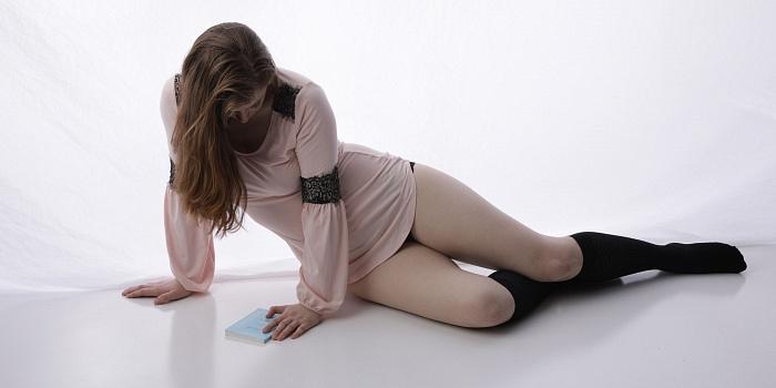 Amie Petite's Cover Photo
