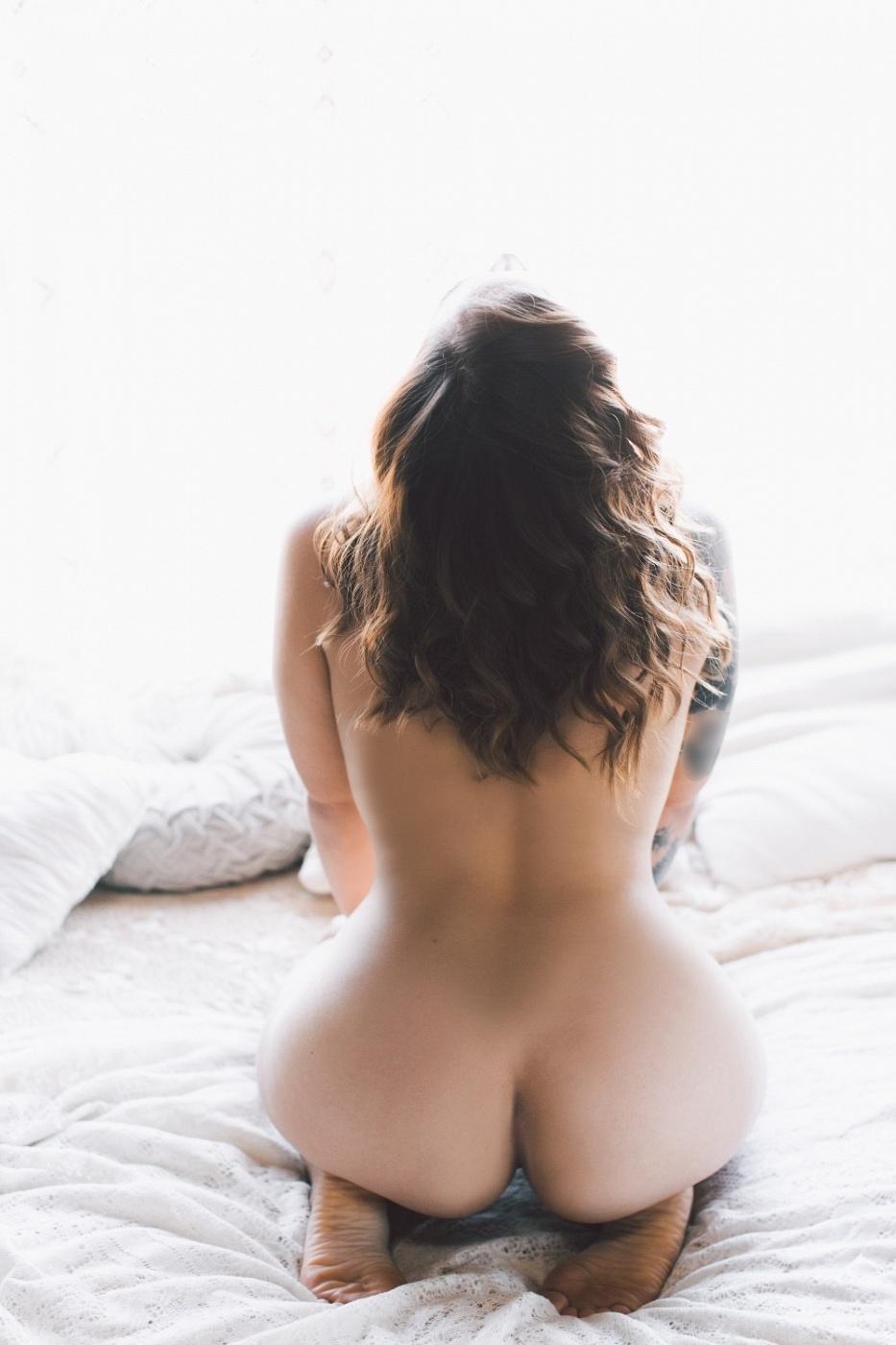 Ellia Ricci