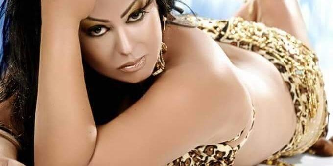 Sara Brazilian's Cover Photo
