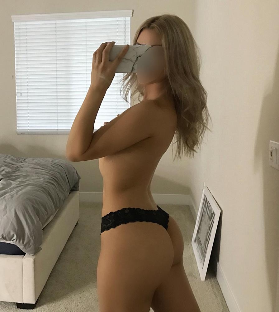 Natalia Skye