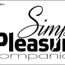 Simple Pleasures Companions's Avatar