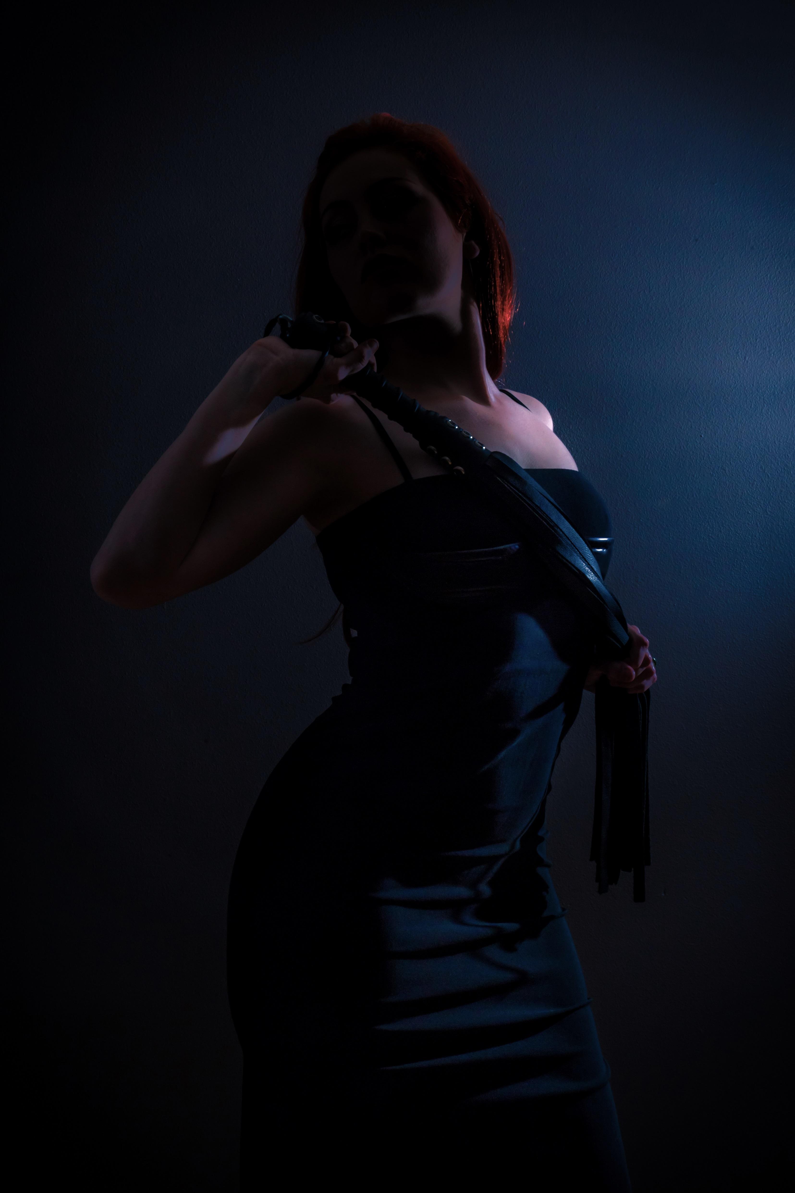 Mistress Arden