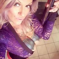 Ms Lisa Love Escort