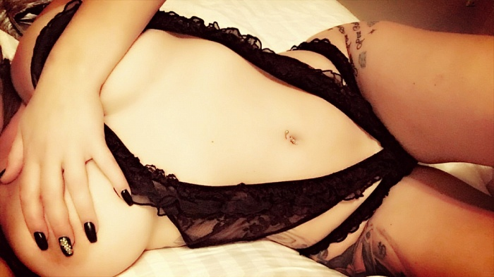 Zoey Ryder