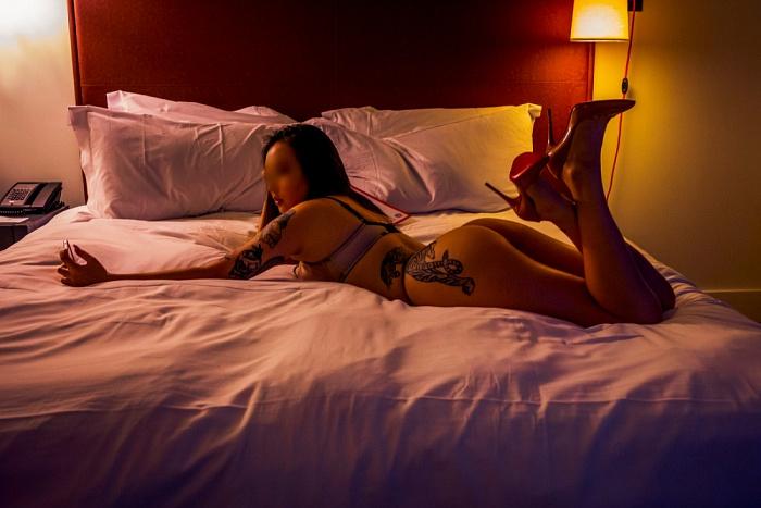 Michelle Ko