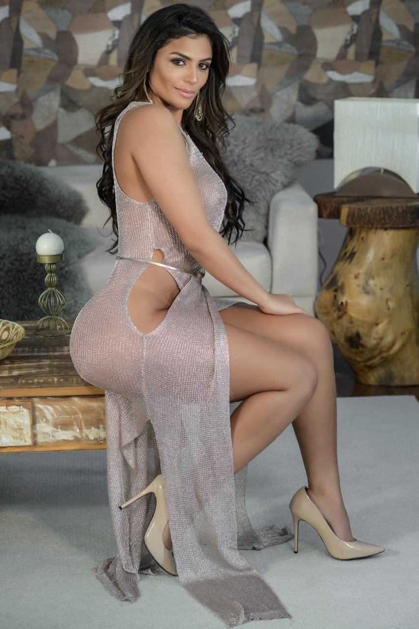 Sabrina Kim