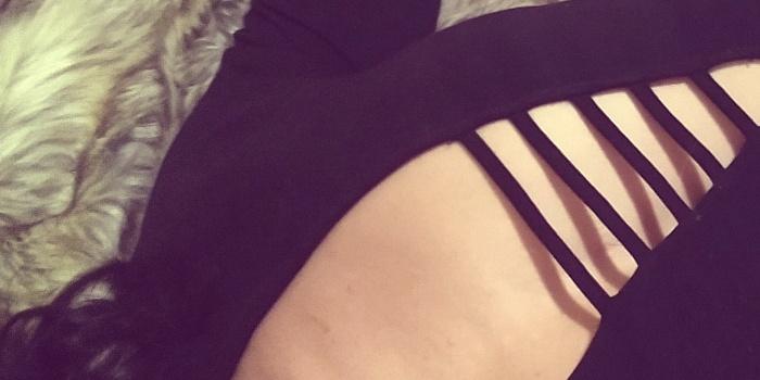 Riley XOXO's Cover Photo