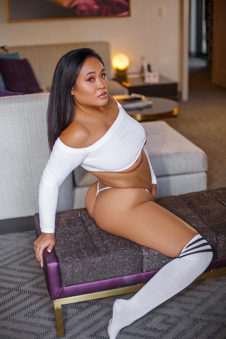Cassie Lynn