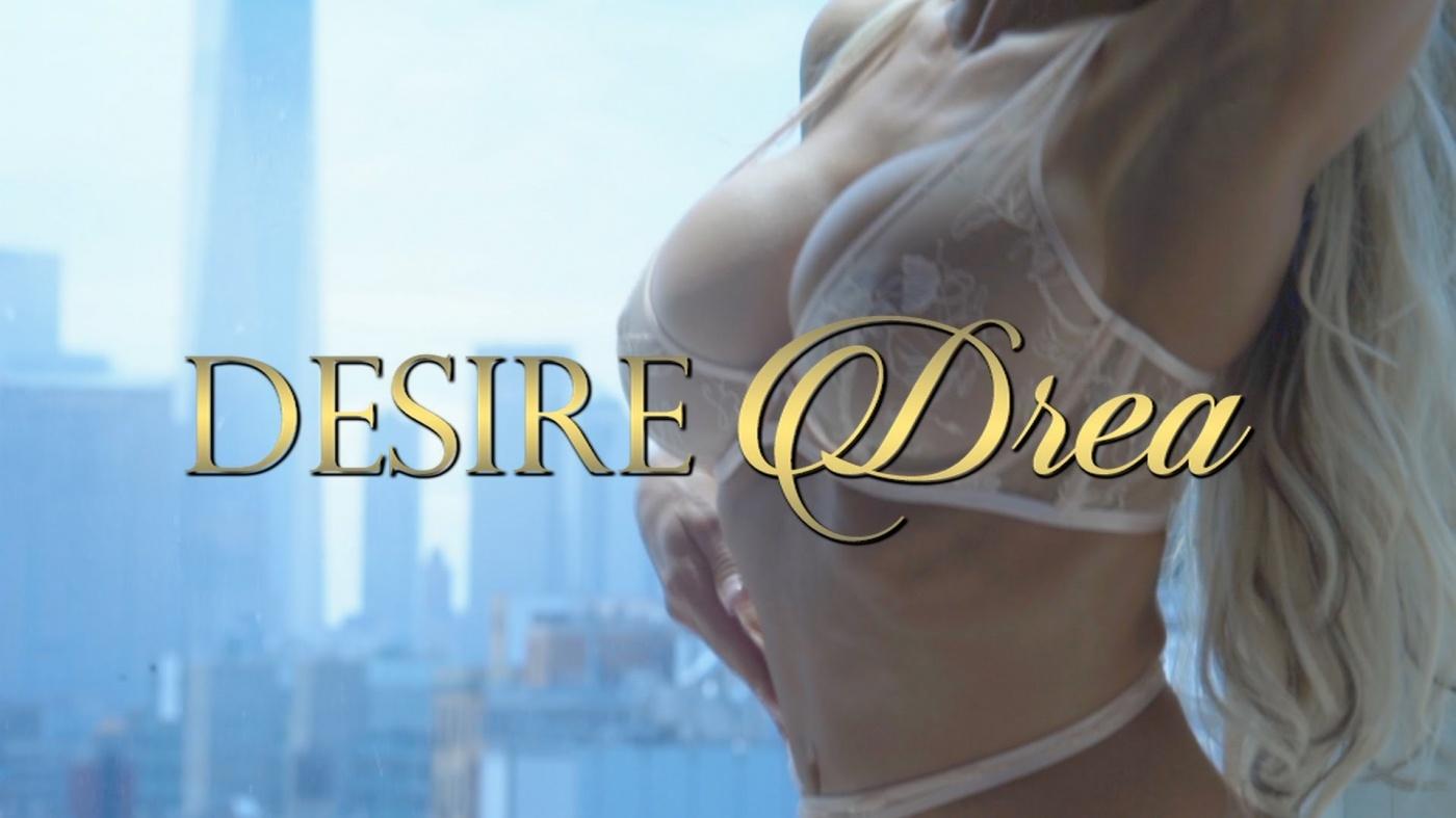 Desire Drea