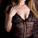 Rachel Shayna