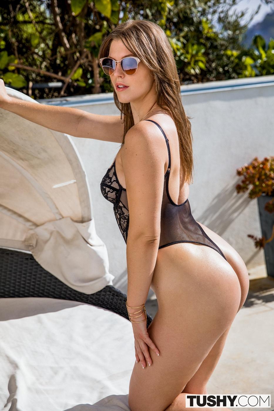 Ella Nova