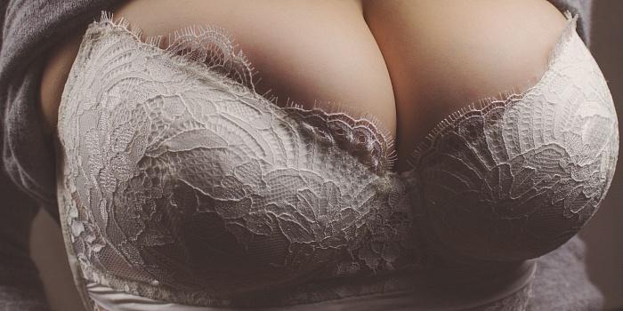 Jess Jordan's Cover Photo