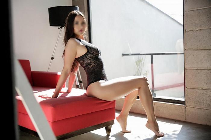 Renata Ren