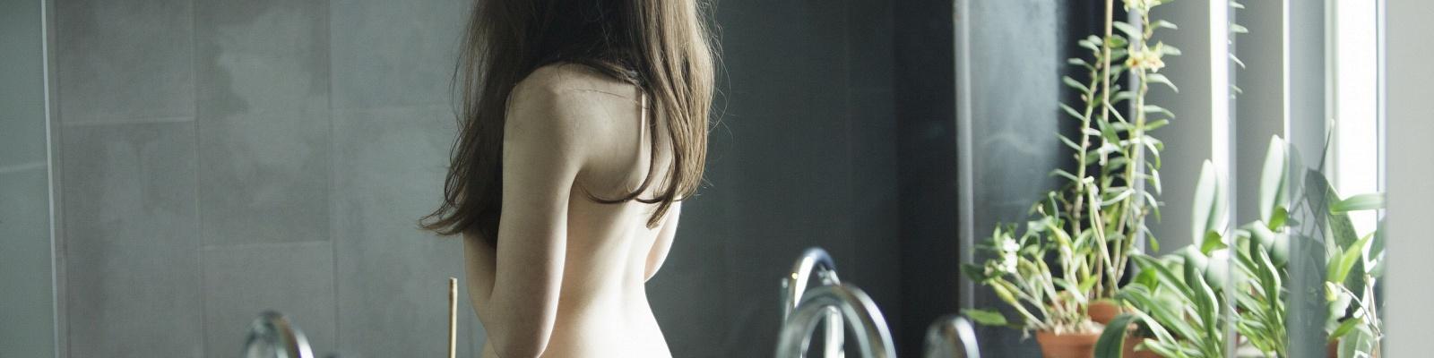 Yelena Serova's Cover Photo
