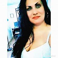 Sexy Sara's Avatar