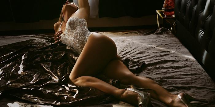 Laurel Divine's Cover Photo
