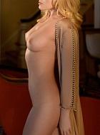 Claire Escort