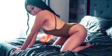 IvySin's Cover Photo