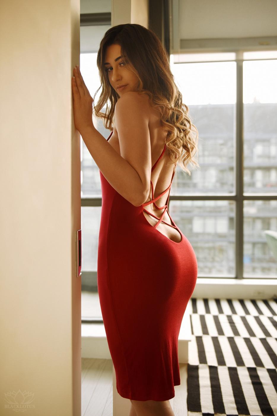 Vanessa X