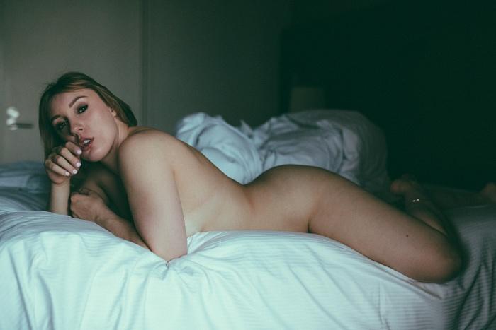 Aussie Miss Eve