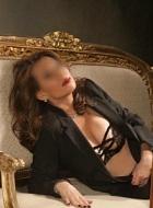 Olivia Leon