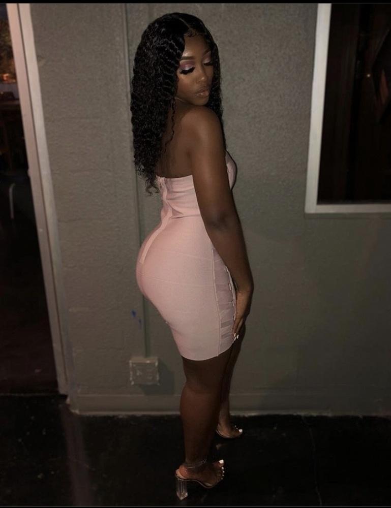Olivia21may