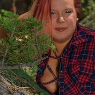 Kat Kovell's Avatar