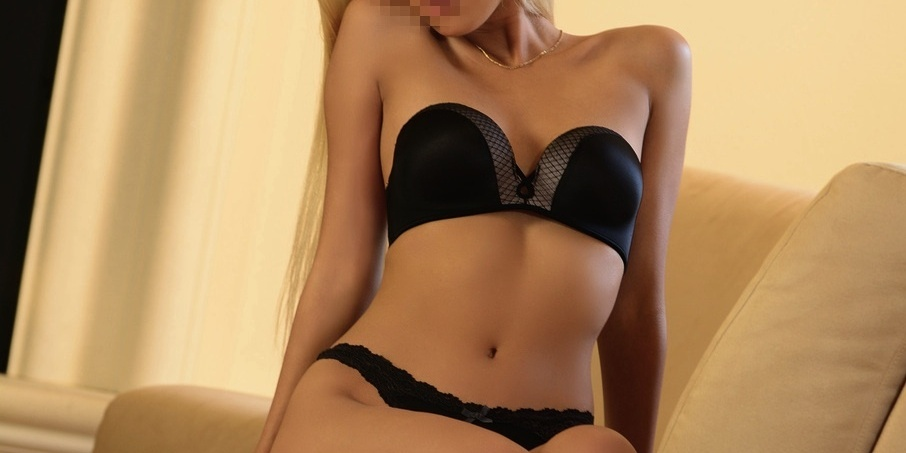 escorts in alexandria minnesota