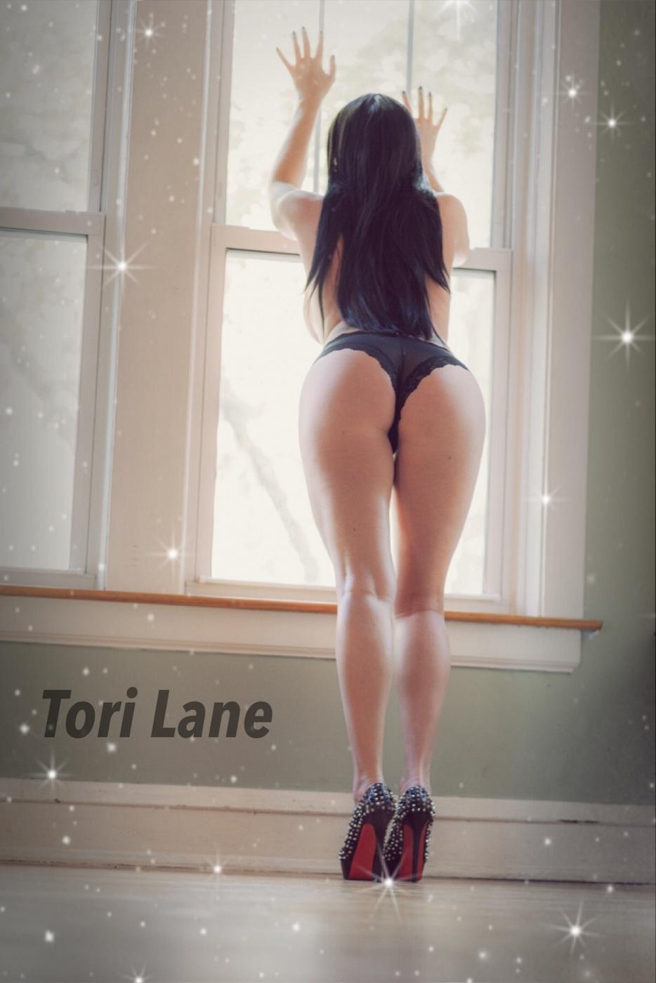 Victoria Lane