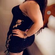 Giselle LaRue