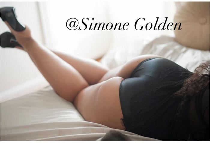 SimoneGolden