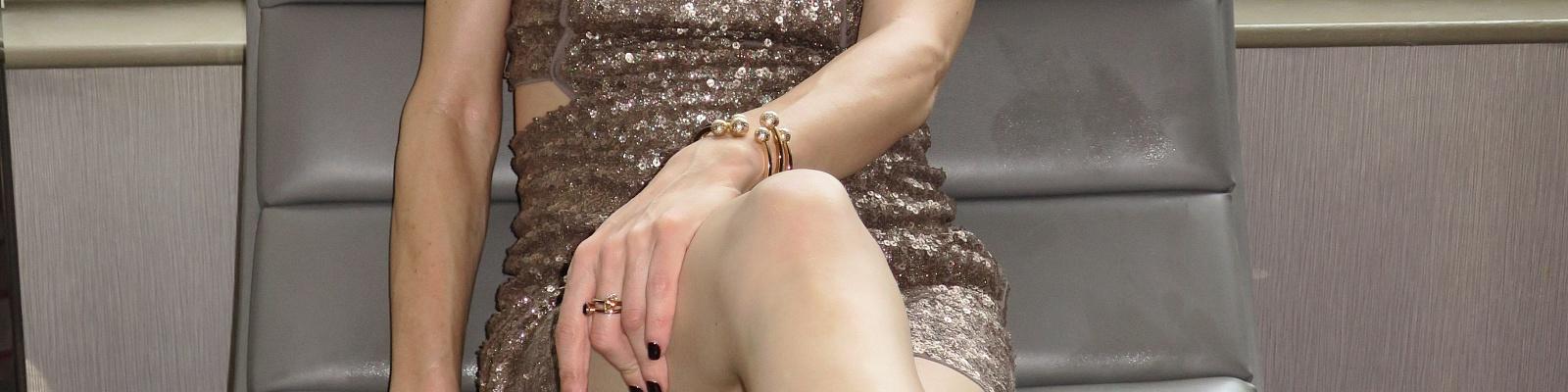 Vittoria Samson's Cover Photo