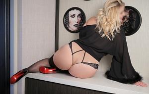 Holly Davis