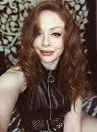 Skyla Reaux