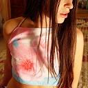 Lily Jade Escort