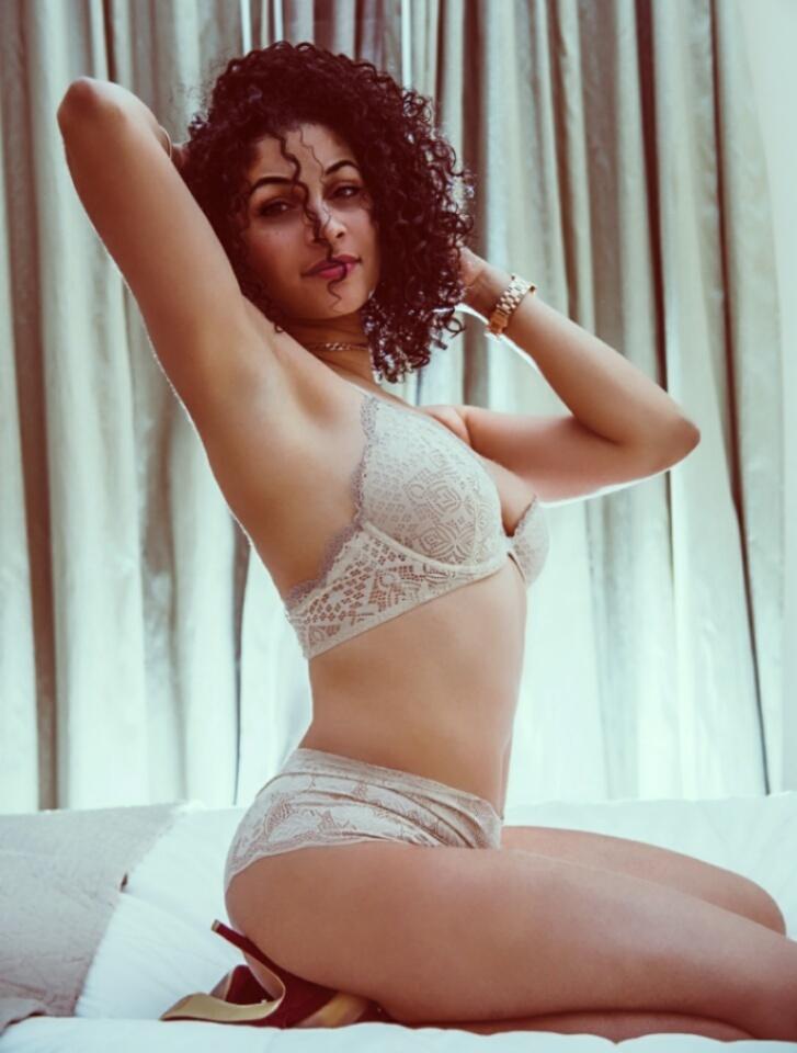 Bella Bijou
