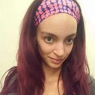 Chloe Brookes's Avatar