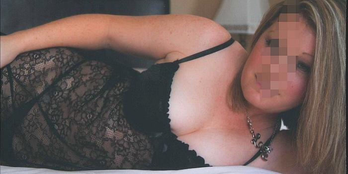 Emma Elizabeth's Cover Photo